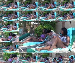 Black Girls White Slaves He Enjoys Being Owned.ScrinList 300x253 - [black Girls White Slaves]he Enjoys Being Owned