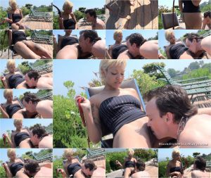 Black Girls White Slaves Outdoor Oral.ScrinList 300x253 - [black Girls White Slaves]outdoor Oral