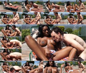 Black Girls White Slaves You Took Too Long to Cum.ScrinList 300x253 - [black Girls White Slaves]you Took Too Long To Cum