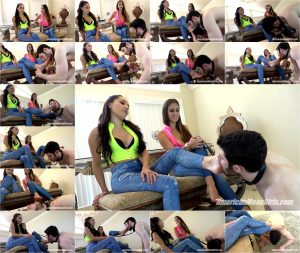 Mean Girls Club  Can a Slave Serve Them Both  1080 .ScrinList 300x253 - [mean Girls Club] Can A Slave Serve Them Both (1080)