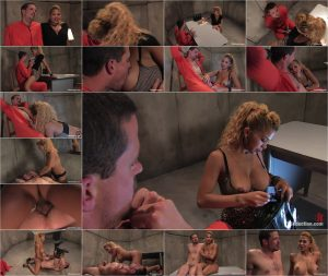 TSSeduction Jessica Host  Kyle Sparks   Bait and Switch.ScrinList 300x253 - [tsseduction]jessica Host, Kyle Sparks   Bait And Switch