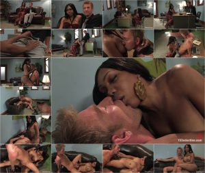 TSSeduction Sexy Jade and Dean Strong.ScrinList 300x253 - [TSSeduction]Sexy Jade and Dean Strong