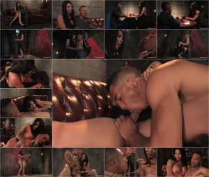 TSSeduction TS Alyssa Hung  Antho   just another night out  another dance floor  another cheating guy.ScrinList 300x253 - [tsseduction]ts Alyssa Hung, Antho   Just Another Night Out, Another Dance Floor, Another Cheatin...