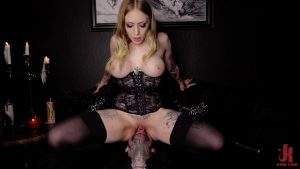 FilthyFemdom 2020aug14 Baby Sid H3ll4sl00tz Heavybondage4life 1080p WEIRD.00001 300x169 - Kink - Stroke Your Ugly Little Cock and Watch Me Come - 1080p