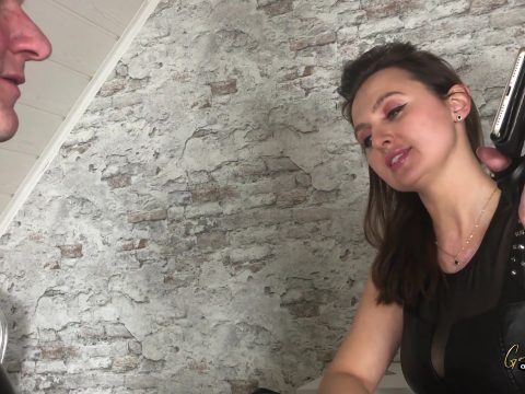 Lena   Gayporno and Disgusting Food   Forced Bi.mp4.00000 480x360 - Lena - Gayporno and Disgusting Food - Forced Bi