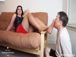 Miss Jackie Gold   Desperate for a Chance.mp4.00001 300x225 - Miss Jackie Gold - Desperate for a Chance 1080p