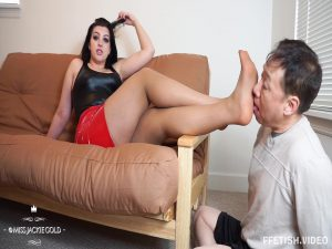 Miss Jackie Gold   Desperate for a Chance.mp4.00002 300x225 - Miss Jackie Gold - Desperate for a Chance 1080p