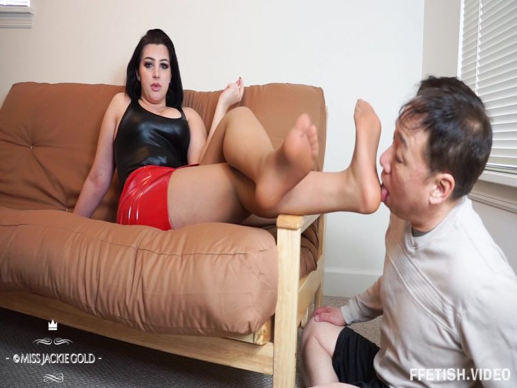 Miss Jackie Gold   Desperate for a Chance.mp4.00003 750x563 - Miss Jackie Gold - Desperate for a Chance 1080p