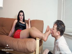 Miss Jackie Gold   Desperate for a Chance.mp4.00004 300x225 - Miss Jackie Gold - Desperate for a Chance 1080p