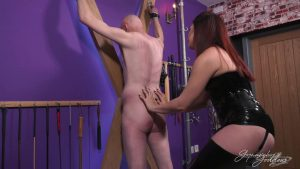 Mistress Serena   Clawed and Sundred.mp4.00001 300x169 - Mistress Serena - Clawed and Sundred 1080p