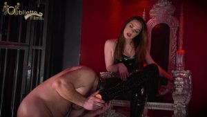 Mistress Serena   Desperate For My Feet.mp4.00000 300x169 - Mistress Serena - Desperate For My Feet 1080p