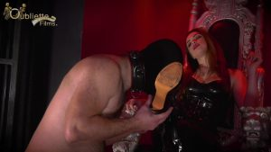 Mistress Serena   Desperate For My Feet.mp4.00001 300x169 - Mistress Serena - Desperate For My Feet 1080p