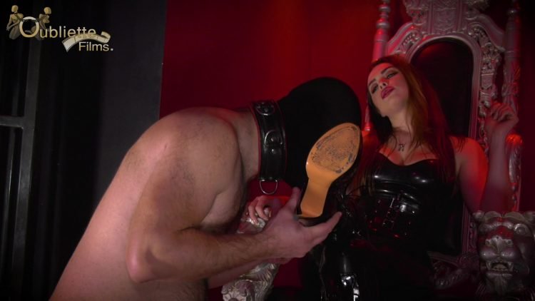 Mistress Serena   Desperate For My Feet.mp4.00001 750x422 - Mistress Serena - Desperate For My Feet 1080p