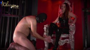 Mistress Serena   Desperate For My Feet.mp4.00002 300x169 - Mistress Serena - Desperate For My Feet 1080p