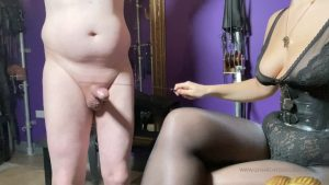 Mistress Serena   Extreme Cock Caning.mp4.00000 300x169 - Mistress Serena - Extreme Cock Caning 1080p