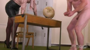 Mistress Serena   Punishing The School Thief.mp4.00000 300x169 - Mistress Serena - Punishing The School Thief 1080p