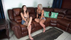 Mistress Taylor Knight   Foot Dommy Step Mommy.mp4.00000 300x169 - Mistress Taylor Knight - Foot Dommy Step-Mommy 1080p