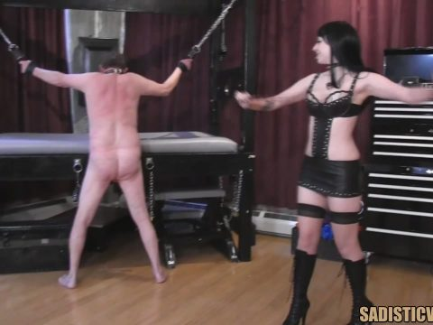 Sadistic Vixen Destroyed By Our Whips.mp4.00000 480x360 - Sadistic Vixen Destroyed By Our Whips 720p
