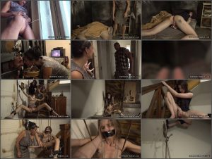 perverse family surprise for the family 3840x2160.mp4.ScrinList 300x226 - Surprise for the family 4K (PerverseFamily)
