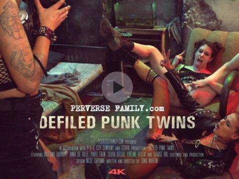 perversefamily 29 480x360 - Defiled punk twins 4K (PerverseFamily)