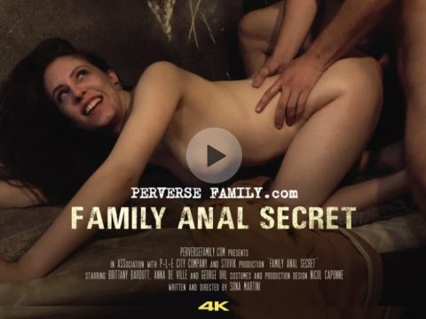 perversefamily 33 480x360 - Family anal secret 4K (PerverseFamily)