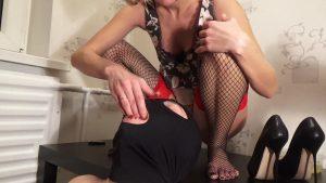 scatfemdomshitVZ n072.mp4.00004 300x169 - Mistress Emily Domination Scat - FullHD