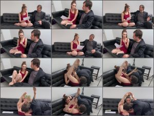 Brat Princess   Alexa Kane   Make Me More Money and Worship My Pussy.mp4.ScrinList 300x226 - Brat Princess - Alexa Kane - Make Me More Money and Worship My Pussy - FullHD-1080p