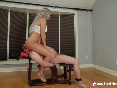 Brat Princess   Becky   Strapped Down and Straddled.mp4.00001 480x360 - Brat Princess - Becky - Strapped Down and Straddled