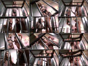 FemdomEmpire.com   Rocky Emerson   Amazon s Caged Cuckold.mp4.ScrinList 300x226 - FemdomEmpire - Rocky Emerson - Amazon's Caged Cuckold FullHD