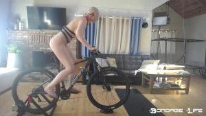afternoon ride 0001 00002 300x169 - Afternoon Ride - Rachel Greyhound HD
