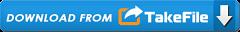 blue download button 240 32 - Afternoon Ride - Rachel Greyhound HD