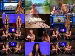 2021 06 23 1080 all.ScrinList 239x180 - NakedNews - The program with nothing to hide - 2021.06.23 - 1080p