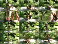 487 07 uhd.ScrinList 239x180 - Watch Fetish - Tatjana - Doing the splits outdoors - empornius.com