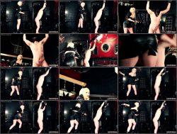 OpulentFetish   Czarina BlondeAmbition.ScrinList 250x189 - Blonde Ambition -- Opulent Fetish - Mistress Czarina Gia
