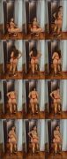 video 2021 06 23 20 30 18.ScrinList 76x180 - Watch Porn Onlyfans.com - Aline Faria (@alinefaria) - empornius.com
